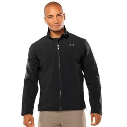 Under Armour Men's Skyscraper Softshell Jacket
